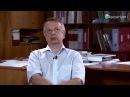 Как влияет климат на историю: В. Клименко, зав. лаб. проблем энергетики МЭИ. Лекция 2.