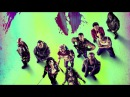 You Don't Own Me By Grace Ft. G-Eazy (Suicide Squad Blitz Trailer Music)