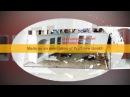 Tóp 50 Mẫu Tủ Bếp Nhôm Kính Vân Gỗ 40 Mẫu Tủ bếp Nhôm Sơn Tĩnh Điện Đẹp Nhất Mọi Thời Đại