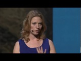 Laura Vanderkam - How to gain control of your free time