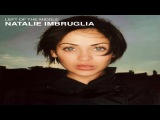 Natalie Imbruglia - Left Of The Middle - Album Full