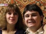 Наталье Пушковой из Чкаловска нужна помощь неравнодушных