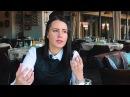 VLOG 4 о навыках продавца ❤ Дарья Трутнева ❤ о том, как продавать