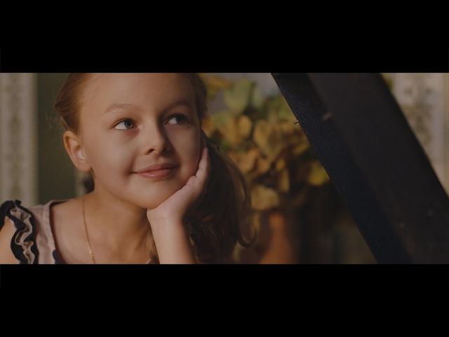 Таисия Подгорная - Песенка без конца (авторский проект студентов МИТРО, премьера, 2016)