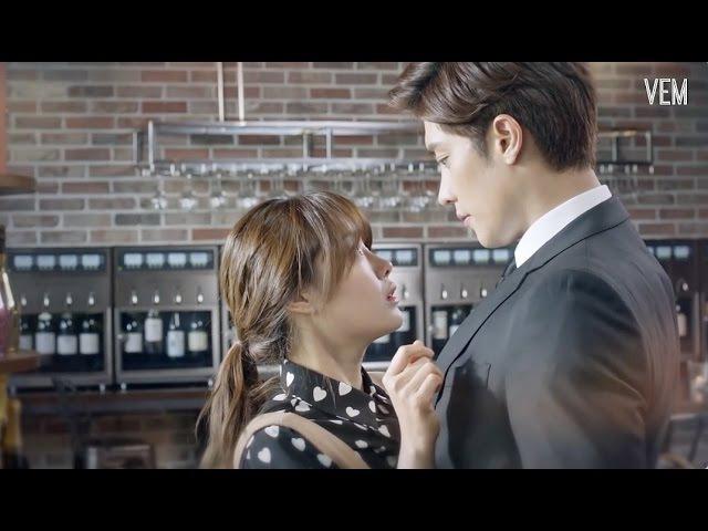 Sung Hoon(성훈)(Roiii)- You are the world of me(너뿐인 세상) [FMV] (My Secret Romance OST Part 2)