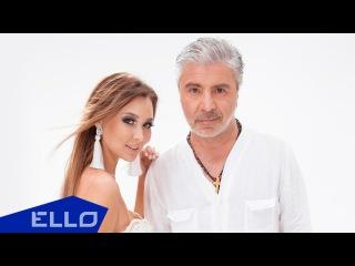 Сосо Павлиашвили & Ademi - В моем сердце весна (Грузия, Казахстан 2016) на русском +