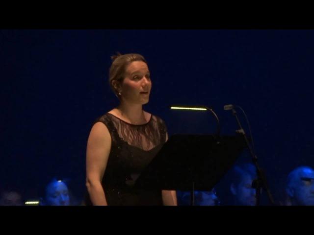 Max Richter - The Twins (Prague) Sarajevo Andras Untitled (Figures) - Live In Paris 2016