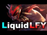 Liquid vs LGD.FY - Group Stage EPICENTER DOTA 2