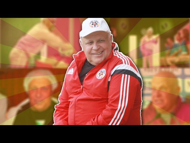 Віталій Кварцяний - Найкраще (Збірник)