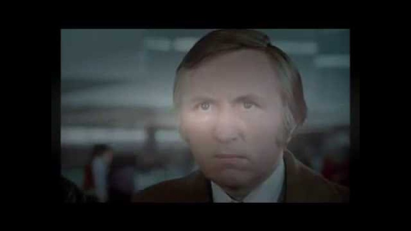Le Grand Blond Avec Une Chaussure Noire 1972 FRENCH Film Complet en Francais