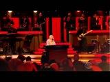 Lady Gaga   I Wish at Stevie Wonder Tribute