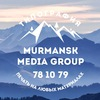 Murmansk Media Group