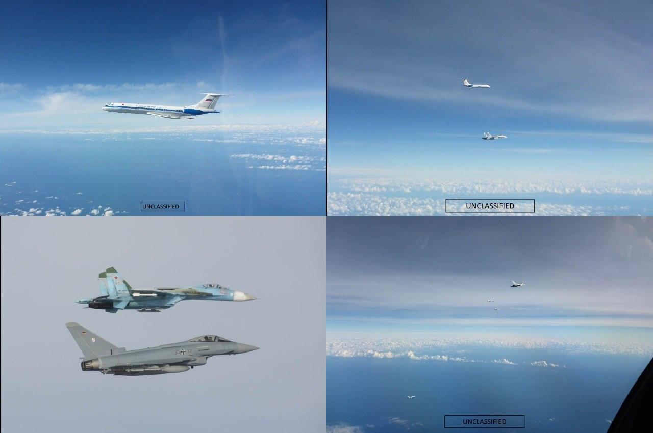 Orosz légi és kozmikus erők R8NRT9cMsJk