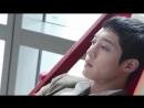 Kim Hyun Joong - High Cut Vol.107 Photo Shooting Behind the Scene