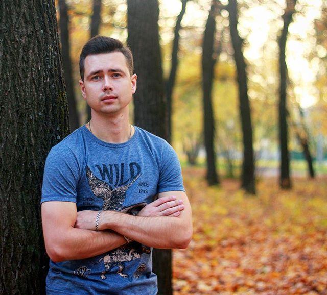 Андрей Трифонов, Москва - фото №3