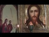 Псалтирь Все Псалмы Давидовы. Хор братии Валаамского монастыря-[save4.net]