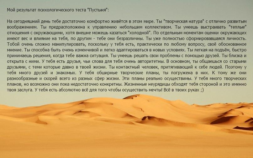 Настя Шарко | Львов