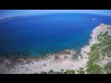 Faliraky_nude_beach