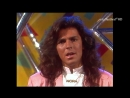 Modern Talking - Brother Louie WWF Club 07.03.1986