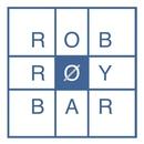 vk.com/robroybar