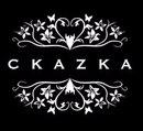 vk.com/bar.ckazka