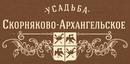 vk.com/skornyakovo