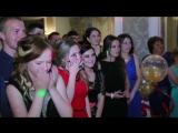 Выпускной 11 класс Баста Клип на выпускной 2016 official video Находка Владивосток Экспонат