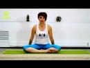 клуб ГРАvitaЦИЯ: йога дома - зарядка в постели. Утренняя гимнастика дома для начинающих