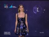 "Глюкоза в программе ""Звёзды о звёздах"" (МУЗ-ТВ, 31.12 2016)"