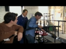 Dick ve Doom ile Dahiler - Watt'ın Büyük fikri (L'idée géniale de Watt)