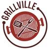 CafeGrillVille