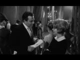 ◄Lolita(1962)Лолита*реж.Стенли Кубрик