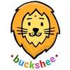 Buckshee, Бакши