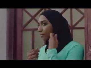 #Nike-nın ərəb qadınlar üçün çəkdiyi reklam.