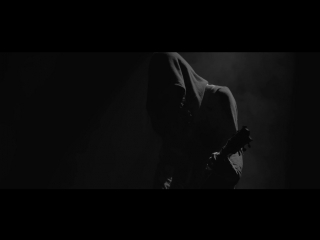 Hallatar - Mirrors (Official Music Video) 2017