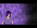 Наруто ТВ-2: Ураганные Хроники / Naruto Shippuuden - 203 серия [Ancord]