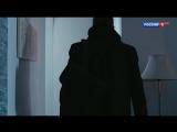 13.Саша добрый Саша злой (2016).HDTVRip.RG.Russkie.serialy..Files-x