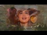 Natalia Oreiro-Alas de libertad...(V ritme tango)
