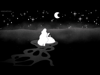 Bee and Puppycat - Where Jellyfish Come From