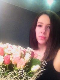 Наташа Левченко