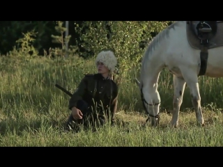 Людмила Якушева - Голубева - Ах судьба моя, судьба