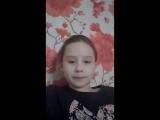 Ульяна Лукичева - Live