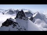 Jean Michel Jarre - Beautiful Planet Earth HD