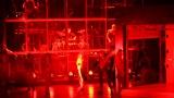 TODD(Король и шут, Михаил Горшенёв) Добрые люди Апрель 2013