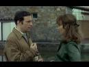ЛАНИ  МЕРЗАВКИ (1968) - драма. Клод Шаброль