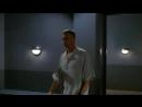 Звездные врата ЗВ 1 Stargate SG 1 4 17 Абсолютная власть Absolute Power