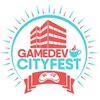 Gamedev CityFest 2017