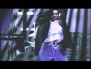 Jody Watley - Real Love (RockAmerica Remix)/страница Архив Популярной Музыки/R ` N` B Soul