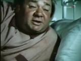 Евгений Леонов - Трезвый Подход - о пользе Алкоголя))))) - Коньяк всегда по162600111