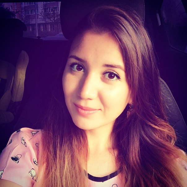 фото из альбома Лили Исхаковой №4